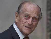 El Duque de Edimburgo ya tiene fecha y acto oficial elegido para retirarse