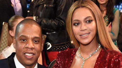 Beyoncé y Jay Z deciden contratar a seis niñeras por 600.000 dólares para que cuiden a sus mellizos