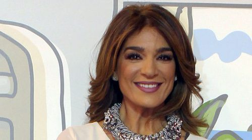 Raquel Bollo, sobre su historia de amor: 'Estoy bien y feliz, me he enamorado y punto'