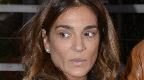 Se desvela quién es el novio de Raquel Bollo y ella se indigna con sus excompañeros de 'Sálvame'
