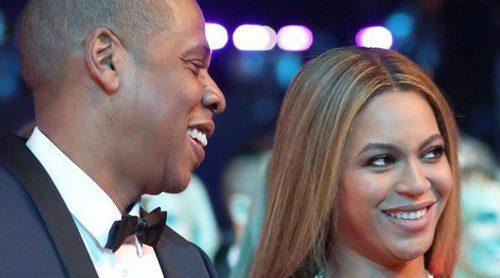 Beyoncé y Jay-Z se ponen en forma juntos: esta es la disciplina que practican