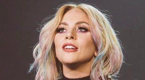 Lady Gaga testificará en el juicio de Kesha y Doctor Luke por unos mensajes enviados entre ambas cantantes