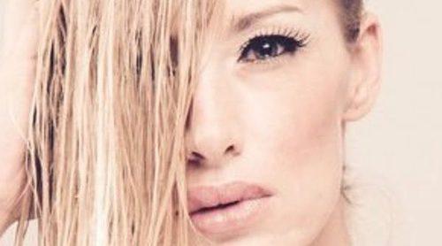 Perla, la madurita pretendienta de 'MYHYV', se desnuda en Interviú