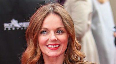 Las 30 cosas que no conocías sobre Geri Haliwell, la Spice Girls más picante