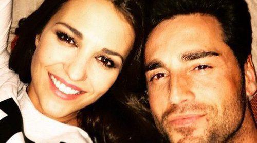 David Bustamante se pone tierno para felicitar a Paula Echevarría en su 40 cumpleaños, el primero desde su ruptura
