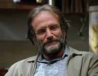 Las 5 películas que no te puedes perder del inigualable Robin Williams