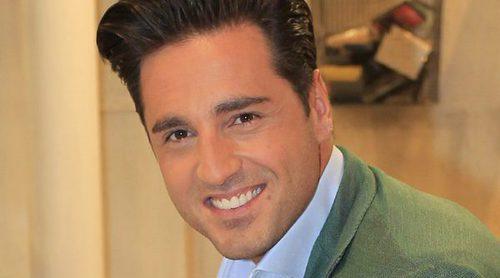 David Bustamante ataca a Mediaset: 'Destrozáis vidas de forma despiadada y abusiva'