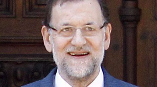 Mariano Rajoy, el bailongo de la fiesta: baila desde Álvaro Soler pasando por Raphael
