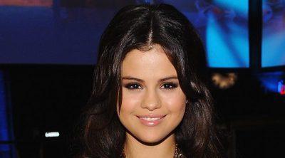 Selena Gomez será la protagonista de la nueva película de Woody Allen para Amazon