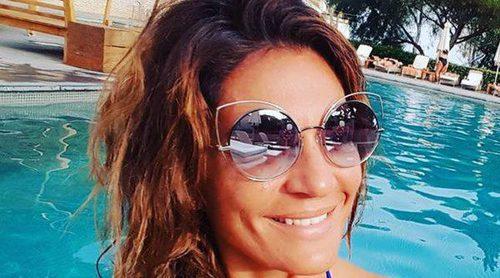 El motivo por el que Raquel Bollo se sometió a una liposucción