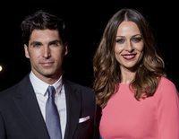 Eva González y Cayetano Rivera podrían estar esperando su primer hijo