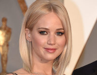 4 papeles que han marcado la carrera de Jennifer Lawrence