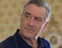 4 papeles que llevaron al éxito a Robert De Niro