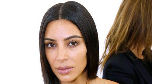 Kim Kardashian se disculpa por defender los comentarios racistas de Jefree Star