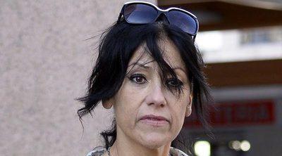 Maite Galdeano traspasa los límites tras el atentado de Barcelona: 'Son putos moros. Echémoslos a su país'