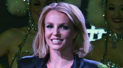 Britney Spears modifica su testamento para que sus hijos no disfruten de la herencia hasta los 35 años