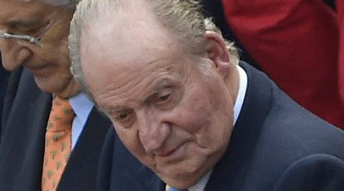 La verdadera relación que mantienen el Rey Juan Carlos y Marta Gayá en la actualidad