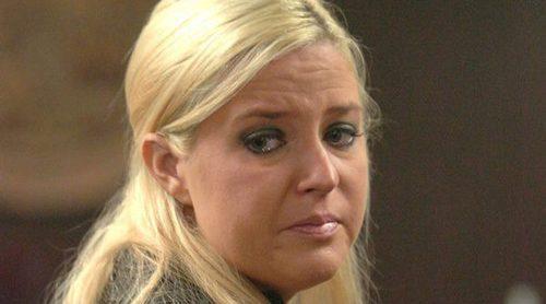 La policía detiene a la madrastra de Lindsay Lohan al mostrar una actitud agresiva con su marido y sus hijos