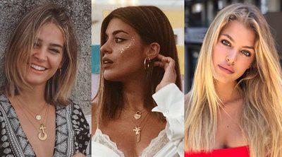 6 jóvenes influencers que han conquistado a través de la moda y su estilo de vida