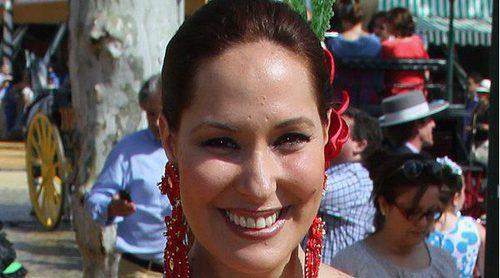 Sale a la luz el caché de Rosario Mohedano y de algunos triunfitos como Rosa López o Nuria Fergó