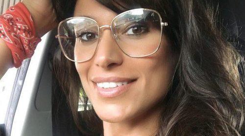 Sonia Ferrer habla sobre el sexo: 'Nos hemos obsesionado con el orgasmo'
