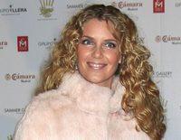 Qué fue de... Alejandra Navas, de presentadora al ejército
