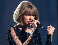 Los 5 enemigos íntimos de Taylor Swift: Katy Perry, Nicki Minaj, Calvin Harris, Kanye West y Kim Kardashian