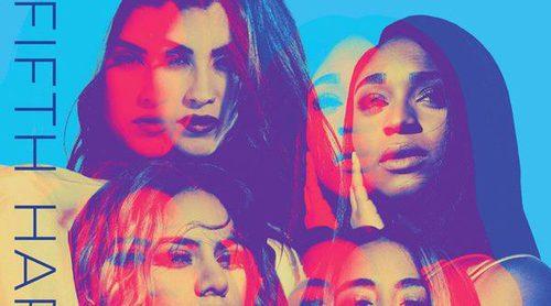 Taylor Swift, Fifth Harmony, Demi Lovato y Fergie vuelven al panorama musical por todo lo alto