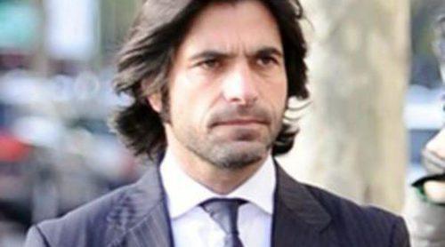 Javier Conde y Aurora Carbonell declaran en el caso de la muerte de Enrique Morente