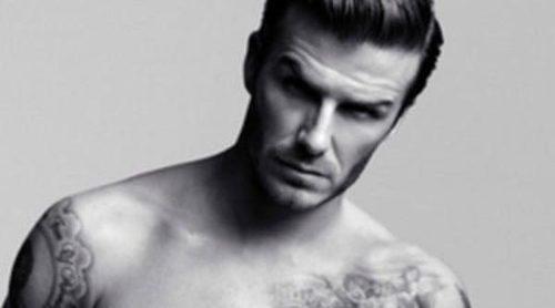 Rihanna, Beyoncé, Paris Hilton o David Beckham: famosos censurados por ser demasiado sexys