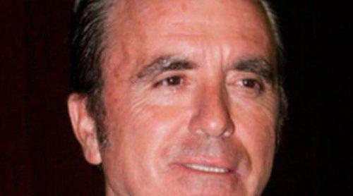 Un nuevo informe revela que Ortega Cano iba a una velocidad de entre 79 y 96 Km/h y no a 123 km/h