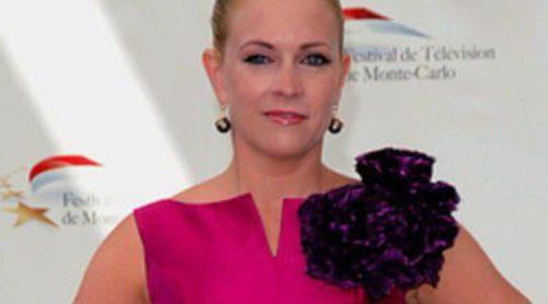 Melissa Joan Hart, la actriz de 'Sabrina, cosas de brujas', embarazada de su tercer hijo