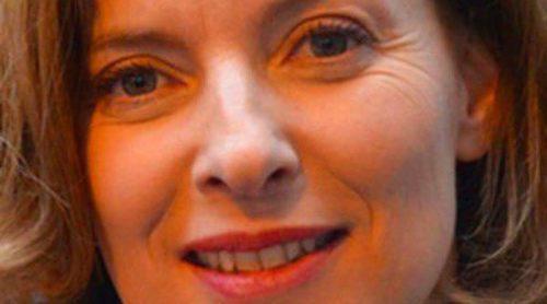 Carla Bruni prepara las maletas tras la derrota de Nicolas Sarkozy en las elecciones francesas