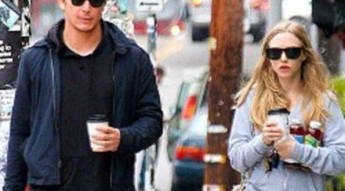 Josh Hartnett y Amanda Seyfried, ¿de nuevo juntos?