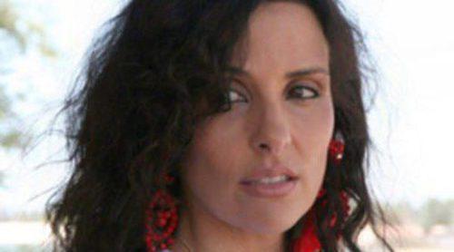 Los intentos de Carmina Ordóñez por rehabilitarse marcan el desenlace de 'Carmina'