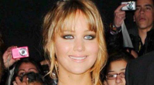 Daniel Radcliffe, Josh Hutcherson, Jennifer Lawrence o Emma Watson se disputan los MTV Movie Awards 2012