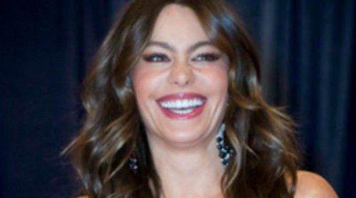 Penélope Cruz, Pablo Alborán, Jennifer Lopez y Sofia Vergara, entre las 50 celebrities 'más bellas'