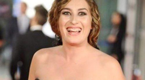 El juez Echarri rechaza las medidas cautelares pedidas por la familia Morente contra el doctor Moreno