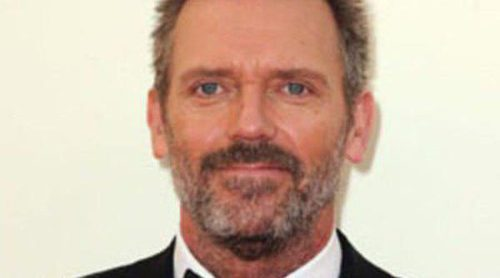 Hugh Laurie, protagonista de 'House', actuará en España este verano