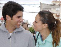 Cayetano Rivera y Eva González confirman que esperan su primer hijo