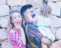 La historia de amor de Yoli y Jonathan: De 'Gran Hermano 15' al altar