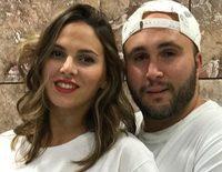 Kiko Rivera e Irene Rosales revelan que tendrán otra niña a la que llamarán Carlota