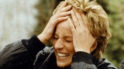 Lo que se perdió Lady Di al morir tan joven: 10 acontecimientos de la Familia Real Británica que no pudo ver