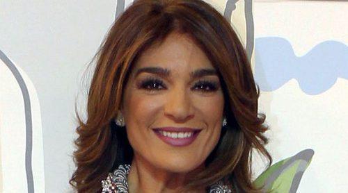 Raquel Bollo ya no se esconde: Así es cazada en compañía de su novio