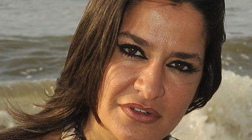 Aída Nízar emprende acciones legales contra todos los que le acusan de robar