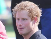 El Príncipe Harry y Meghan Markle despejan su camino a la boda: la actriz ya ha conocido a la Reina Isabel