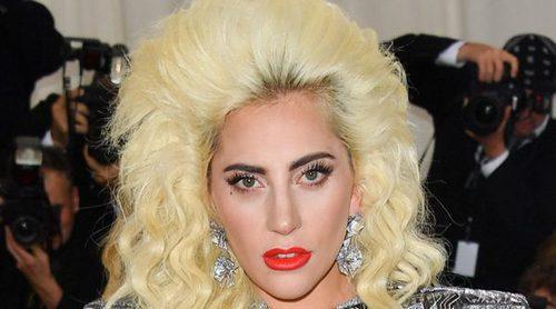 Lady Gaga cancela su concierto en Rock in Rio en Brasil tras ser hospitalizada de urgencia por fuertes dolores