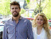 Shakira y Gerard Piqué: ¿problemas en su relación?