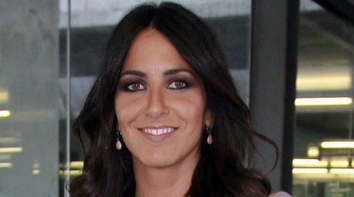 Irene Junquera aclara los rumores sobre la supuesta ruptura con Rayden
