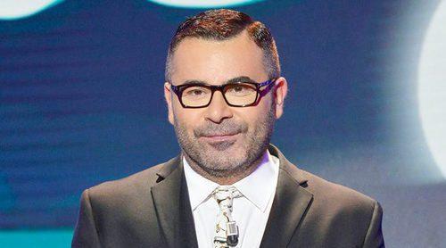Jorge Javier Vázquez: 'No he pagado 75.000 euros por alquilar la casa de mis vacaciones'